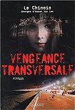 Vengeance transversale