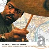Best Cleavers - Gerald Cleaver's Detroit Review