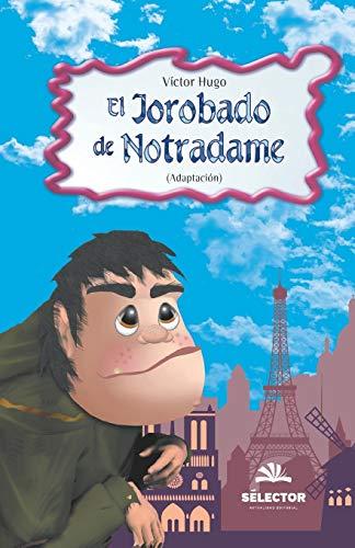 El jorobado de Notre Dame (Clasicos Para Ninos/ Classics for Children)