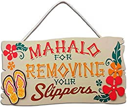 Maui Hawaii Island Heritage Welcome to the Islands Acrylic Foil Keychain