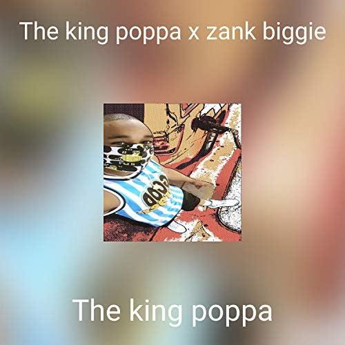 The King Poppa