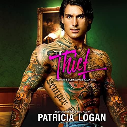 The Thief Titelbild