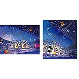 Blu-rayセット 嵐 アラフェス2020 at国立競技場 【 通常盤Blu-ray/初回プレス仕様+通常盤Blu-ray 】 - 嵐