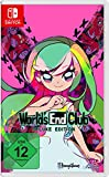 World's End Club - Deluxe Edition (Switch) [Importación alemana]