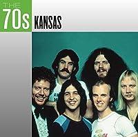 The 70's: Kansas by Kansas (2014-05-03)