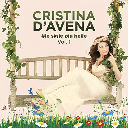 Le Sigle Più Belle Vol. 1 (2 LP)