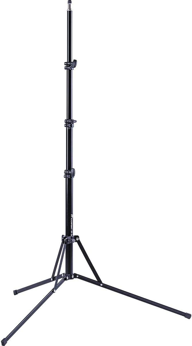 All items Limited price sale in the store Nano Light Stand - 7'