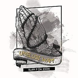 Melusi wam' by Slam P Da icon on Amazon Music Unlimited