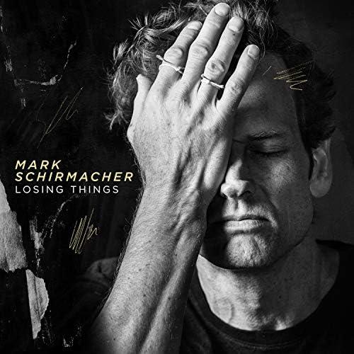 Mark Schirmacher