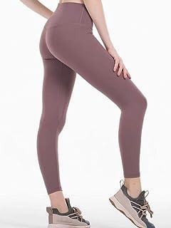 Women Sports Pant Tummy Control Shapewear Woman 7/8 Pant Stretch Fabric Super Quality Pant Sports Leggings