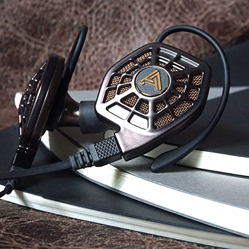 Audeze iSINE20 (with Lightning Cable)