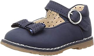 Mothercare Baby-Girl's Td131 First Walking Shoes