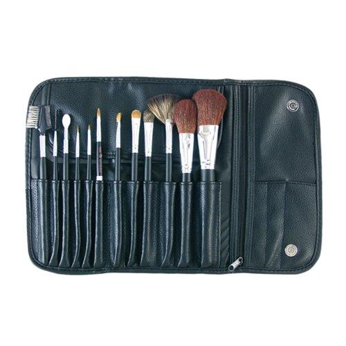 EUROstil Utensilios Y Accesorios Para Maquillaje 1 Unidad 250 g