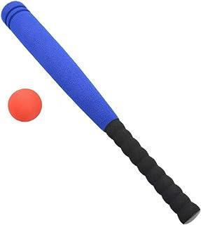 Wwrb Segura Bola De T, T Formación Automáticas Launcher Bate