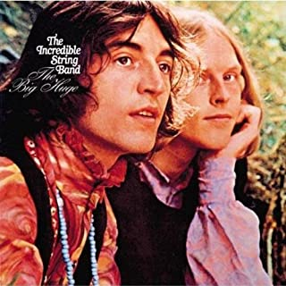Best incredible string band the big huge Reviews