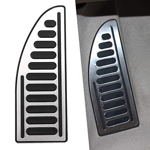 Tappeti Auto Tappetini in gomma su misura 1199164210011 set completo nero