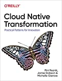 Reznik, P: Cloud Native Transformation