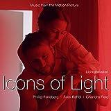Der Soundtrack zu Lichtgestalten bei Amazon