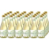 Katlenburger Exquisit Beerenperlwein Piccolo (24 x 0.2 l)