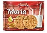 Cuétara Galletas Maria, 800g