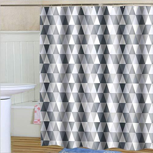cortinas cocina translucida
