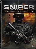 Sniper Movies