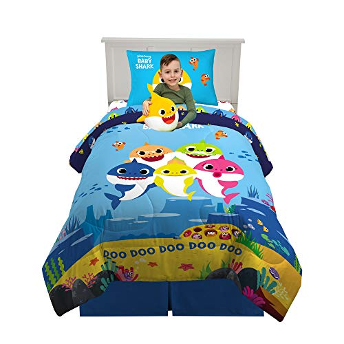 Franco Kids Bedding Soft Comfort...