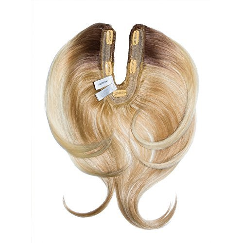BalmaIn Memory Hair Volume Superieur Clip-In Memory Hair Amsterdam