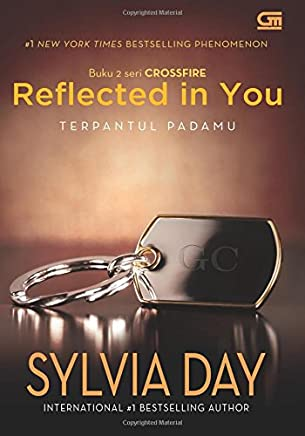Reflected in You (Indonesian Edition)