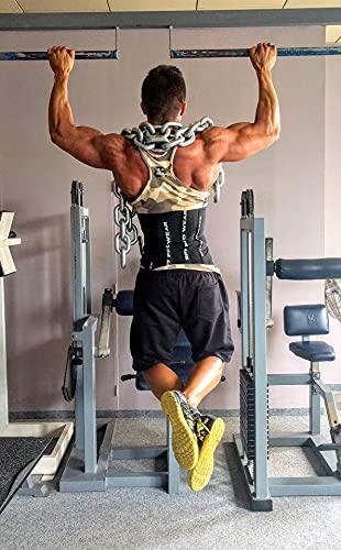 早く、効率的に、安全に筋肉をつける方法 (健康、フィットネス、エクササイズ)