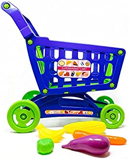 Best toy food truck walmart Reviews