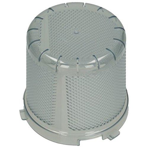 Spares2go Dustbuster Pre Motor Filter für Black & Decker dvj320j & fej520jf Staubsauger