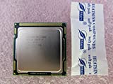 Intel Core i7-860 Quad Core 2.8GHz 2.80GHz 8M SLBJJ LGA 1156 Lynnfield Processor