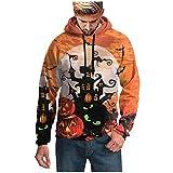 AWDX männer kostüm Halloween,Halloween Engel kostüm,Teufel kinderkostüm,Halloween kostüm Hund spinne,Skull t Shirt Damen,umhang Halloween,Engel Halloween kostüm