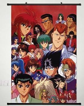Best yu yu hakusho cosplay Reviews
