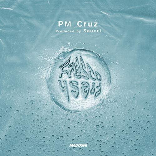PM Cruz