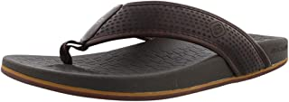 SKECHERS Pelem-Emiro, Men's Thong Sandals