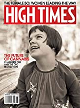 high times subscription