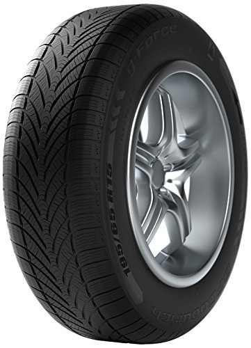 BF Goodrich g-Force Winter M+S - 175/65R14 82T - Winterreifen