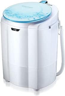 Amazon.es: 100 - 200 EUR - Lavadoras / Lavadoras y secadoras ...