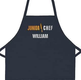 Best junior chef aprons Reviews