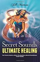Best secret sounds ultimate healing Reviews