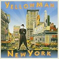 New York by Yellowman (2004-01-26)