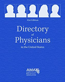 Best physician reference directory Reviews