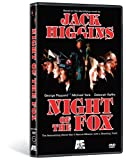 Night of the Fox