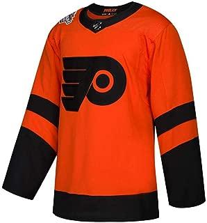 adidas Philadelphia Flyers 2019 Stadium Series Adizero NHL Authentic Pro Jersey