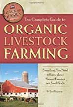 Best natural livestock farming Reviews