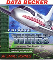 Private Wings (輸入版)