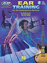 Best ear training for the contemporary musician Reviews