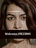 Welcome Millions